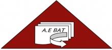 AEBAT: Ameublement pour collectivité Isolation bardage bois Pose menuiserie